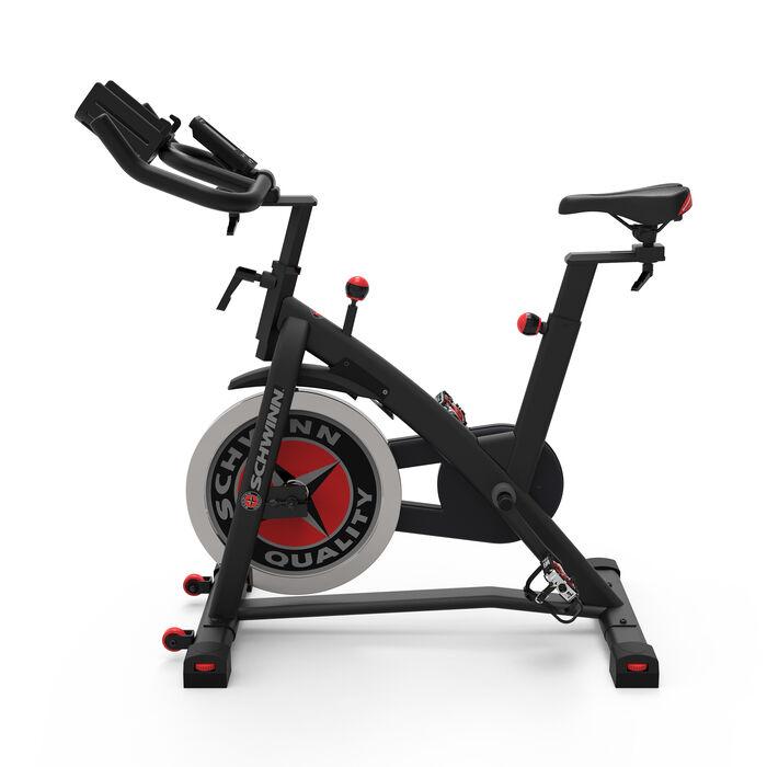 Bicicleta para ejercicio en interior Schwinn IC7