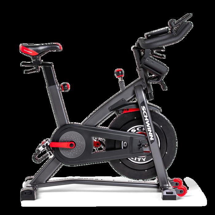 Schwinn 800IC Indoor Cycling Bike (formerly IC8)