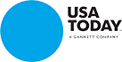 《USA Today》