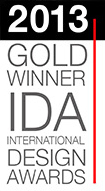 Premio Internacional de Diseño